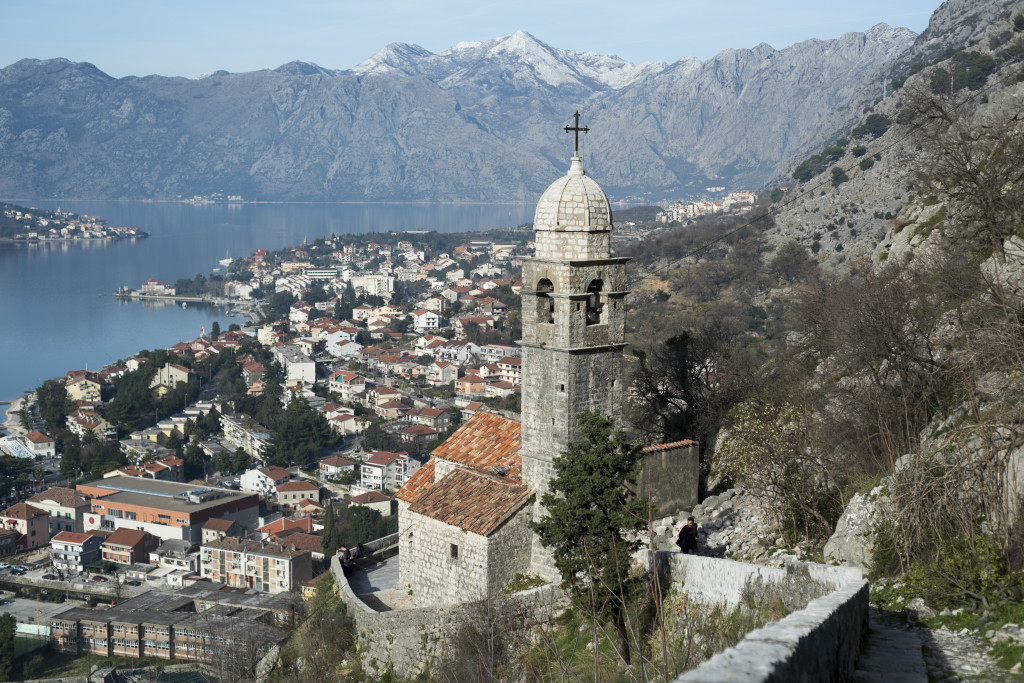 черногория_144