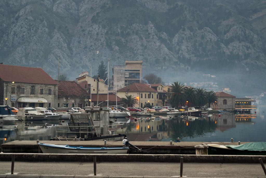 черногория_274