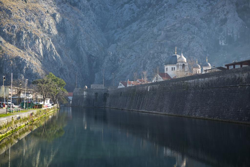 черногория_535